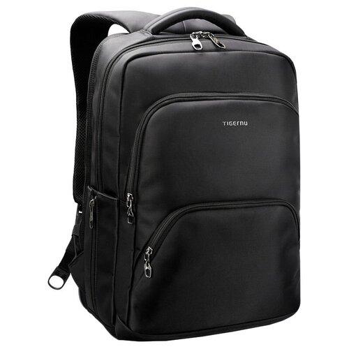 Рюкзак Tigernu T-B3189 черный рюкзак tigernu t b3189 черный