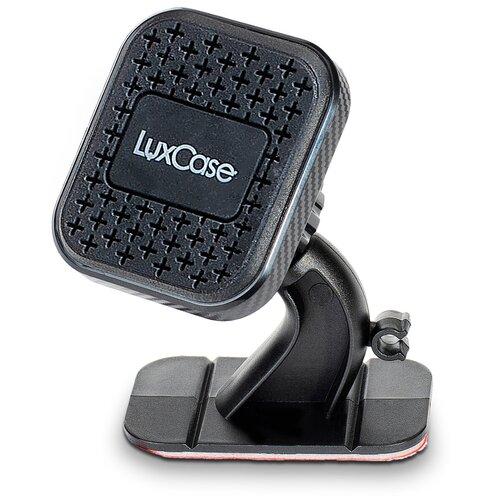 Автомобильный магнитный держатель телефона с клейкой основой / CH-M 104 от LuxCase