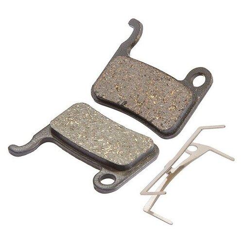Комплект колодок для дисковых тормозов
