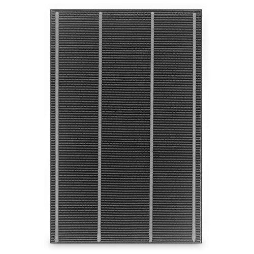 Фото - Фильтр Sharp FZ-C70DFE для очистителя воздуха угольный фильтр sharp sharp fz d60dfe