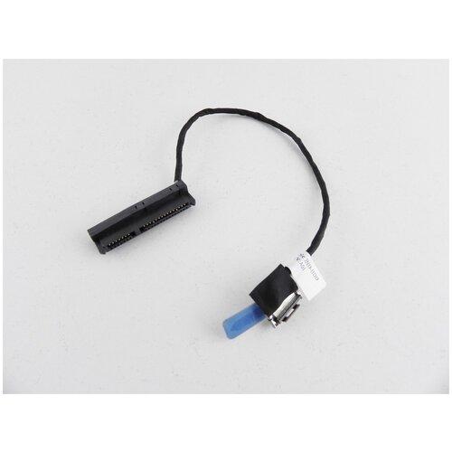 HP Pavilion DV7-7000 DV6-7000 Кабель (переходник) второго жесткого диска 50.4SU17.021