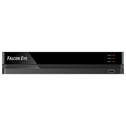 Falcon EYE Видеорегистратор Falcon Eye FE-MHD2104