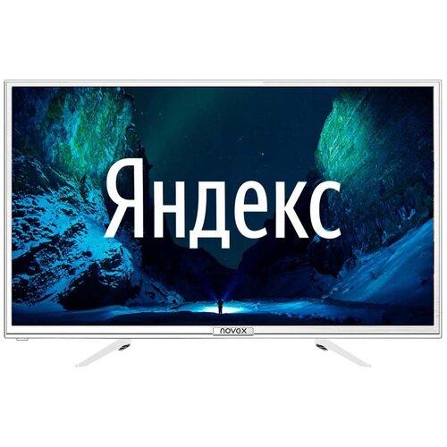 Телевизор Novex NWX-24H121WSY 24
