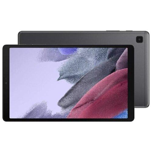 Планшетный компьютер SAMSUNG Galaxy Tab A7 Lite LTE 64Gb Dark Grey