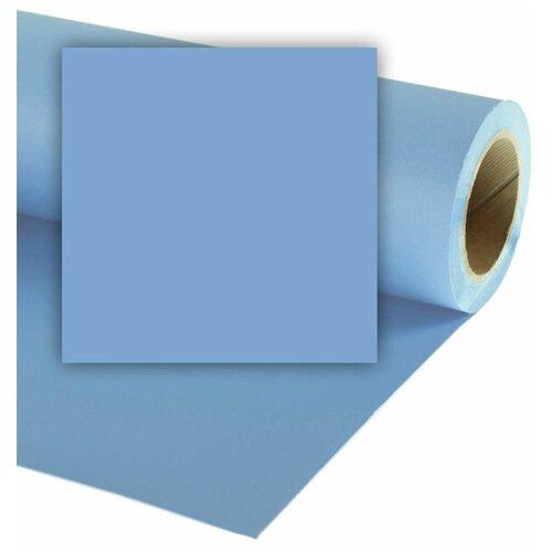 Фото - Фон Colorama Riviera, бумажный, 2.7 x 11 м фон бумажный colorama ll co531 1 35x11 м maize