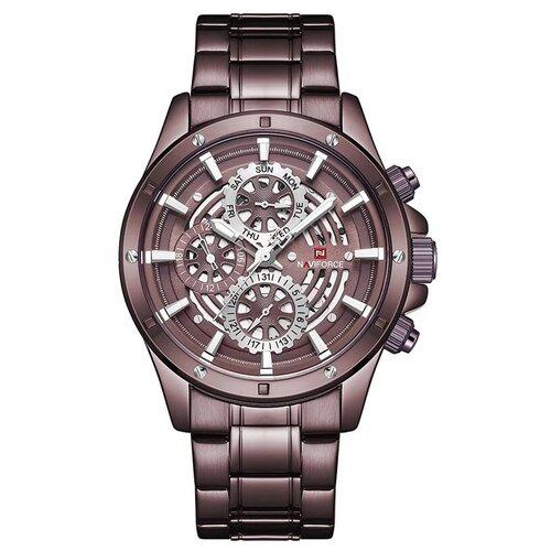 Часы мужские Naviforce NF9149 (CE/CE/CE)