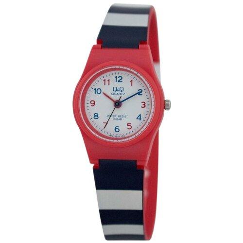 Японские наручные часы Q&Q VP47J031Y