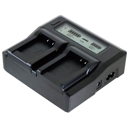 Фото - Зарядное устройство Relato ABC02/ LP-E10 для Canon LP-E10 руфус уэйнрайт rufus wainwright out of the game 2 lp