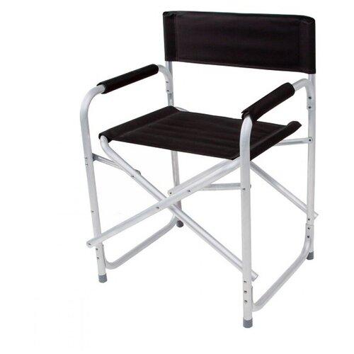 Кресло складное Р120 кресло складное green glade m3221