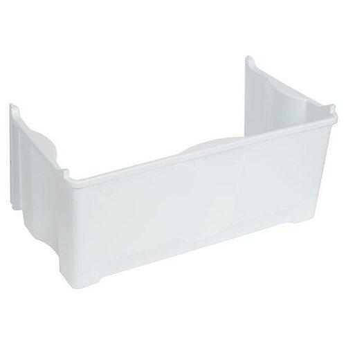 Ящик большой (нижний) для морозильной камеры холодильники Stinol, Indesit, Ariston