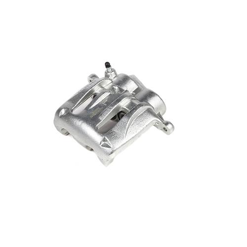 STELLOX 05-90564-SX (0590564_SX) суппорт тормозной передний левый mb Viano (Виано) / Vito (Вито) II all 03>