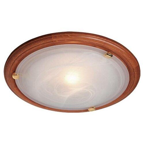 Настенно-потолочные светильники Sonex 259