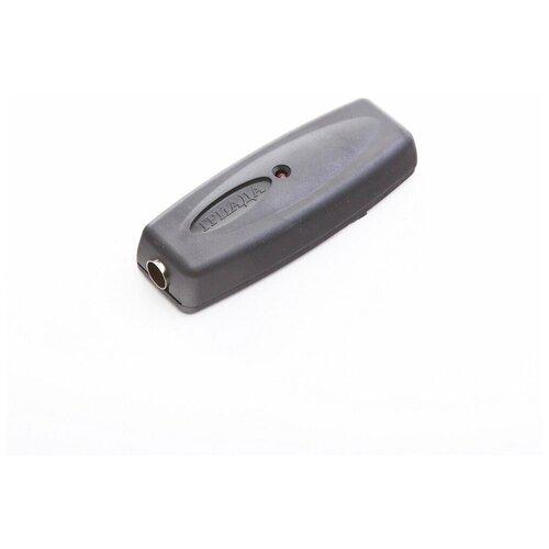 Автомобильный антенный конвертер