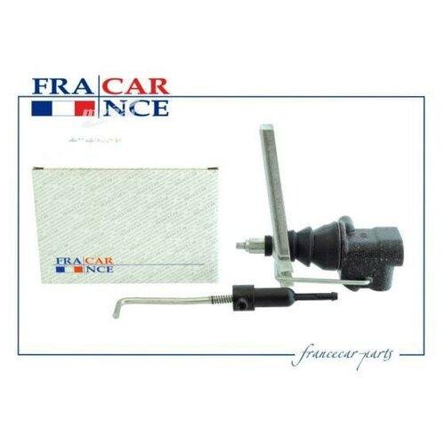 FRANCECAR FCR210208 Регулятор тормозного усилия Logan, Sandero France