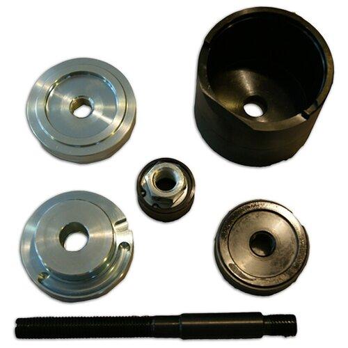 Съемник сайлентблоков VAG Car-Tool CT-4044
