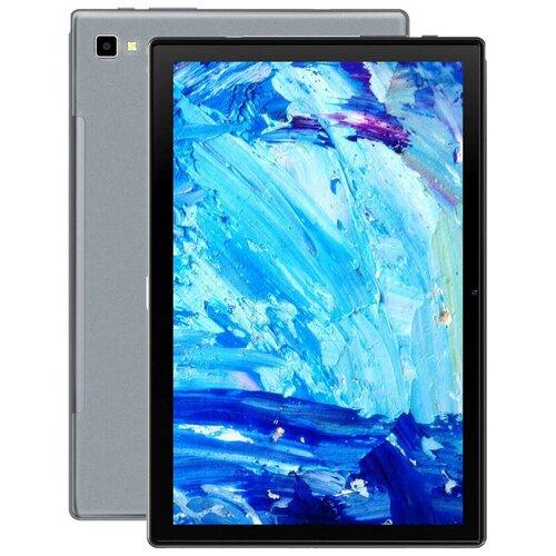 Планшет Blackview Tab 8E 3/32Gb 10.1