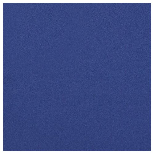Фоамиран EVA-1010, 10 шт, 20х30 см, 1 мм., Astra&Craft (BK025 темно-синий)