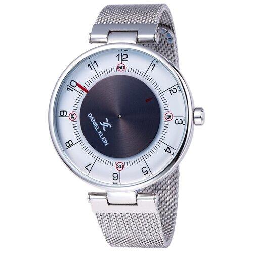Наручные часы Daniel Klein 11918-3 наручные часы daniel klein 12151 3