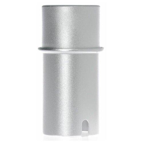 Фото - Защитная крышка Godox AD-S15 для Witstro удлинитель питания godox ad s14 5 м