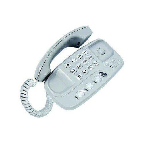 Телефон Вектор ST-286/01 (слоновая кость)