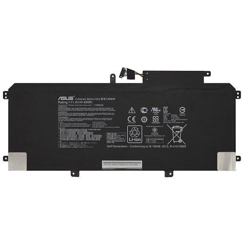 Аккумуляторная батарея для Asus ZenBook UX305F OV