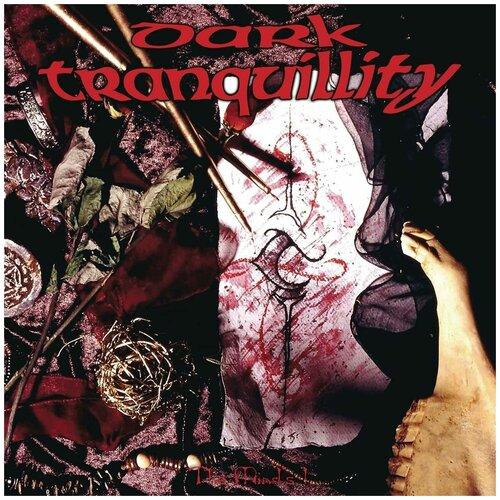 Dark Tranquillity – The Minds I (LP)