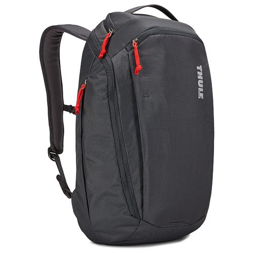 Рюкзак городской Thule EnRoute Backpack 23L Asphalt TEBP316APH