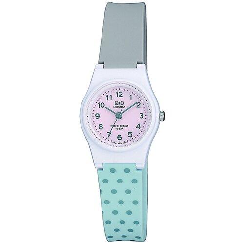 Японские наручные часы Q&Q VP47J034Y