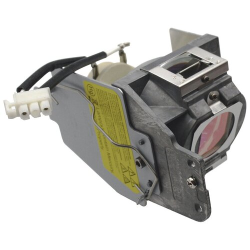 Фото - Модуль с лампой для проектора Acer P1500 ламповый модуль для проектора acer mc jk211 00b для s1283e s1283hne s1383whne h6517st h6517bd