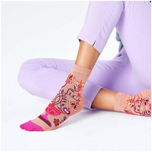 Женские носки Hysteria Lova Ankle Sock 36-38