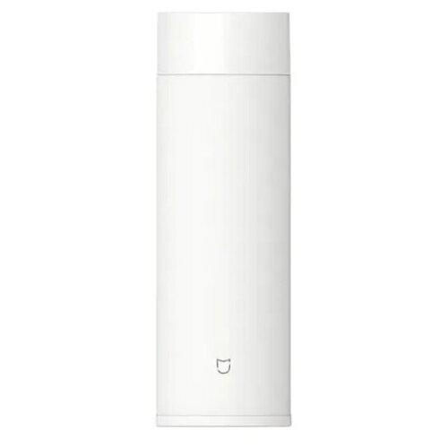 Термос Xiaomi Mijia Mini Mug 350ml White (MJMNBWB01WC)