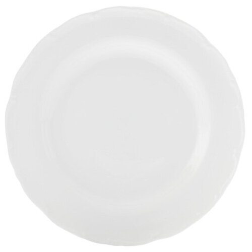Тарелка закусочная Casa Domani Florence, 20 см (CD478-DP30020)