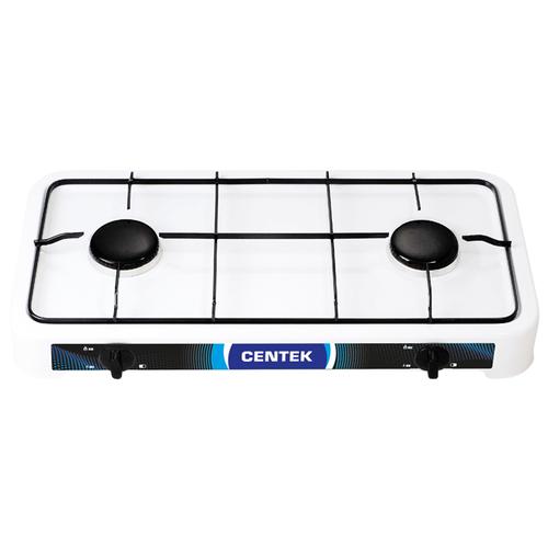 Газовая плитка CENTEK CT-1521