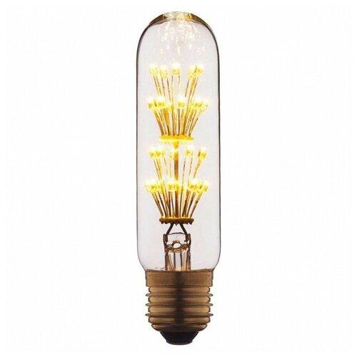 Лампочки Loft IT T1030LED