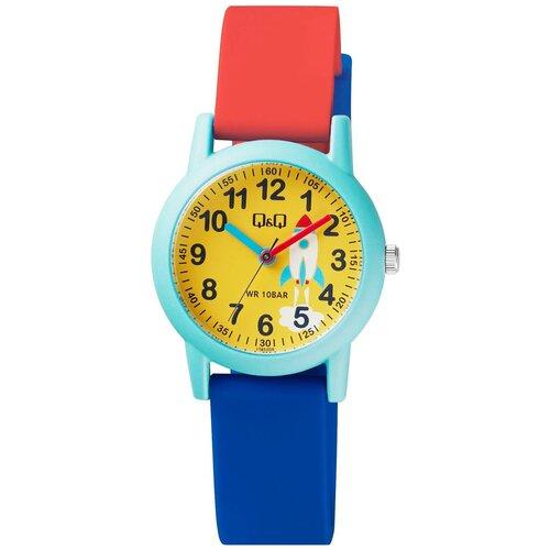 Японские наручные часы Q&Q VS49J009Y
