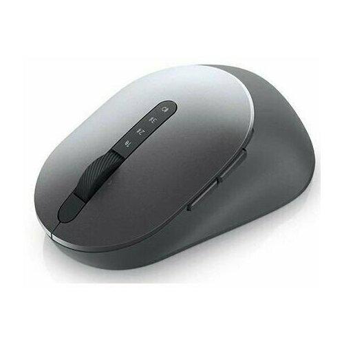 Мышь беспроводная Dell MS5320W Multi Device (570-ABHI)