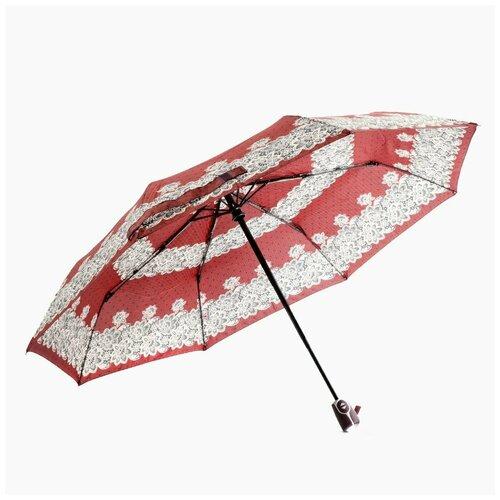 Зонт женский Doppler 7441465 28