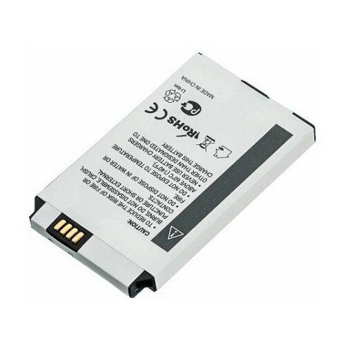 Аккумулятор для Cisco CP-BATT-7925G-EXT=, U8ZBAE12 (Pitatel)