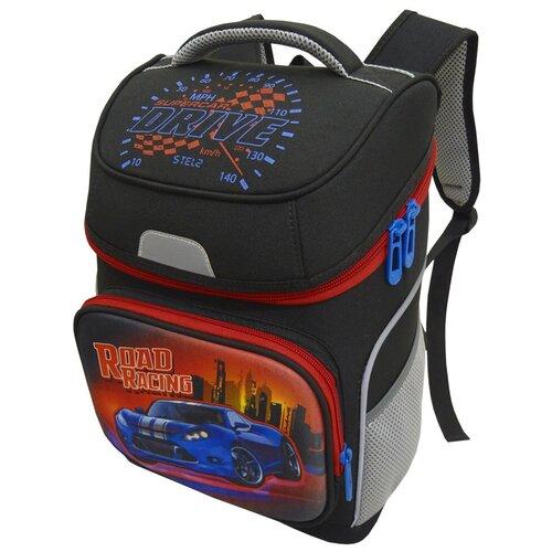 Школьный рюкзак, рюкзак для мальчика, ранец для школы, рюкзак
