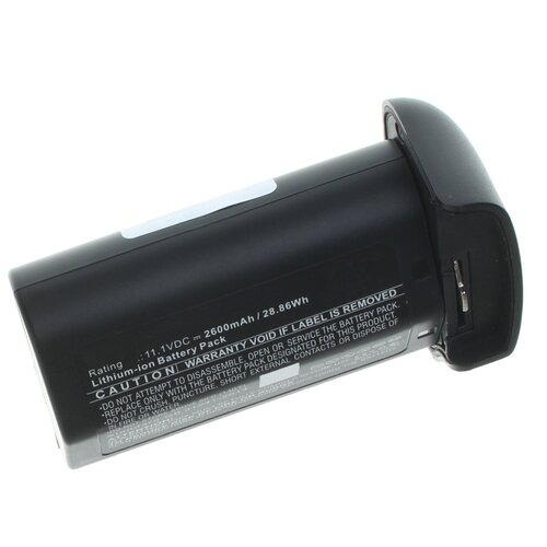 Фото - Аккумуляторная батарея iBatt 2600mAh для Canon 1D Mark 3, 1D Mark 4, 1DS Mark 3, EOS 1DX Mark 2 mark boyle human geography a concise introduction