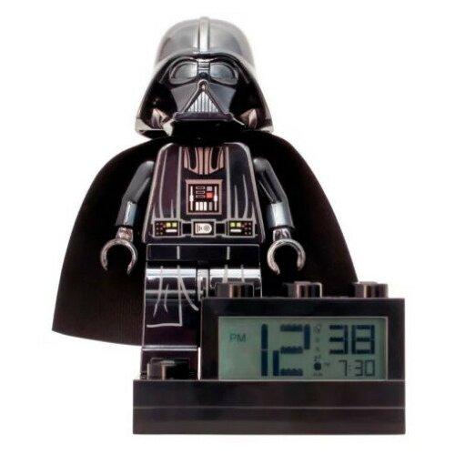 printio darth vader Будильник Star Wars. Darth Vader, арт. 9004049