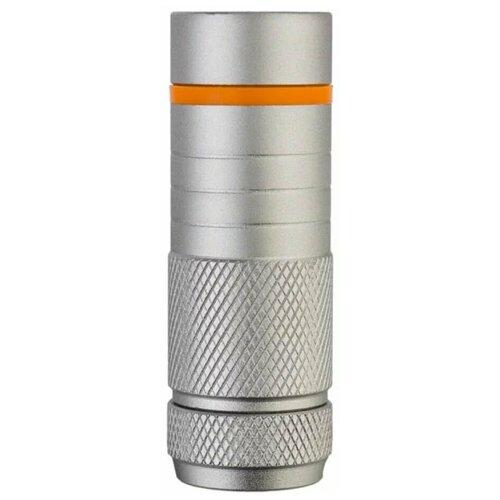 Светодиодный фонарик-брелок Perfeo
