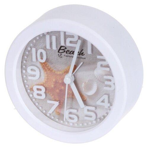 Часы Perfeo Quartz PF-TC-013 PF_C3145 часы perfeo quartz pf tc 003 green pf c3094