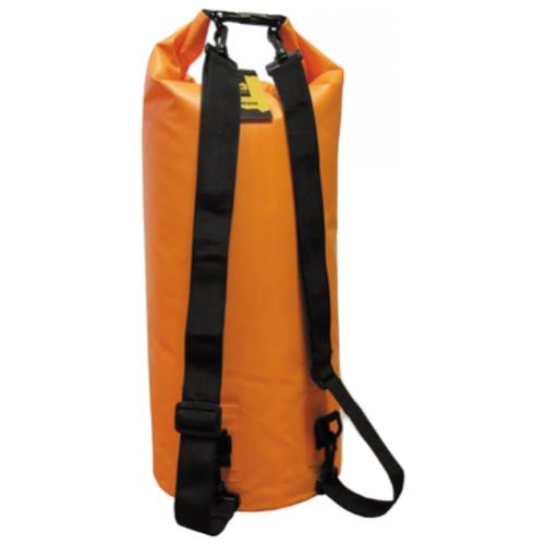 Гермомешок Tramp 20л ПВХ TRA-067 (оранжевый)