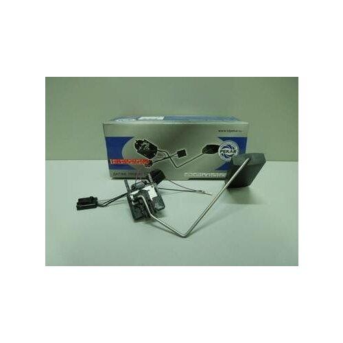 Датчик уровня топлива ДУТ ВАЗ 2110-2112, ВАЗ-2170 Приора (бессливная магистраль) (пекар) (6)