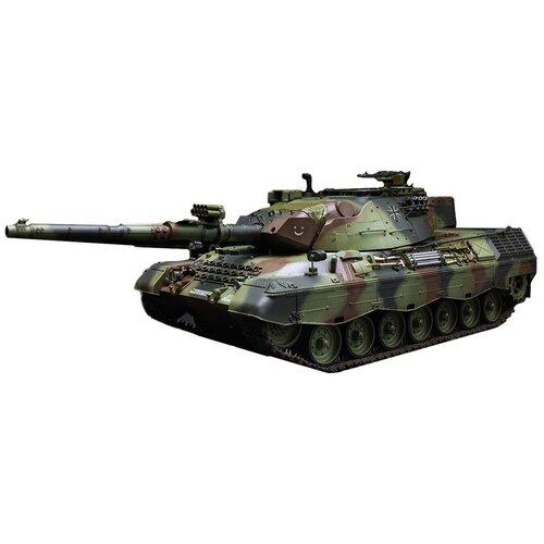 realts voyager models 1 35 modern russian t 90 dozer basic detail set for meng ts 014 Сборные модели MENG TS-015 танкGERMAN MAIN BATTLE LEOPARD 1 A5 1/35