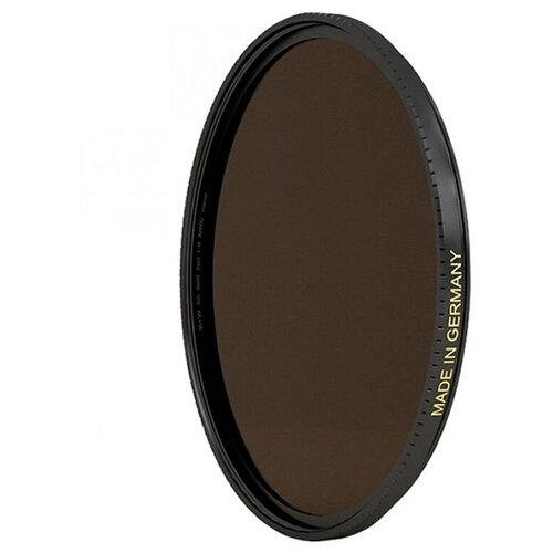 Фото - Светофильтр B+W XS-Pro Digital 806 ND MRC nano 72мм нейтрально-серый фильтр плотности 1.8 светофильтр rodenstock hr digital nd filter 4x 82мм