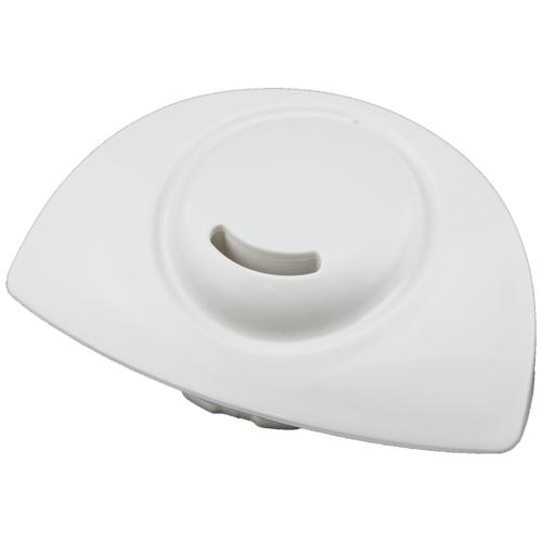 Клапан выпуска пара для мультиварок ARC00T9201W9U