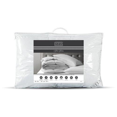 HOTEL COLLECTION Подушка 50х70,1пр,микробамбук/микроволокно