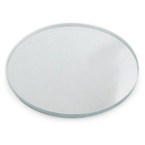 Зеркало заднего вида AVS PV-822FA 2шт A40114S мертвой зоны